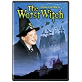 Worst Witch. Old Hats and New Brooms.