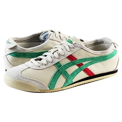 onitsuka tiger mexico 66 shoes size chart european mexico buenos aires