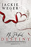 Free eBook - No Perfect Destiny