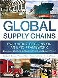 Cheap Textbook Image ISBN: 9780071792318