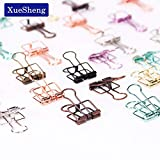 Lessonmart 10PCS Novelty Solid Color Hollow Out