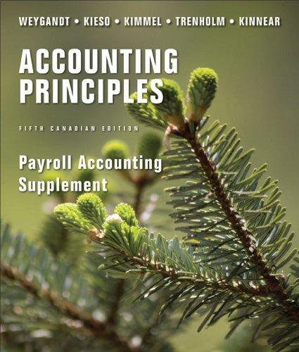 ca payroll - 9