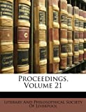 Proceedings, , 114879963X