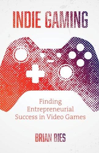 indie game - 3