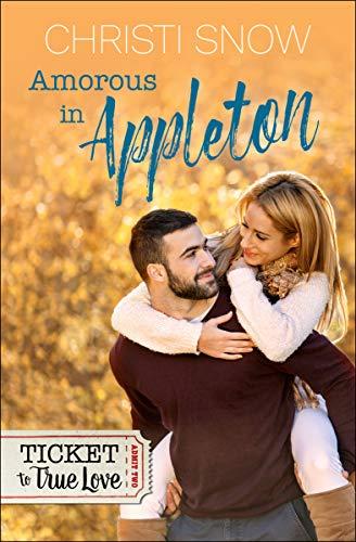 Appleton dating