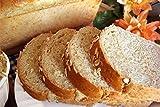 Honey Graham Granola Bread Helper Mixes (Makes 2 Loaves)