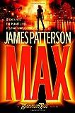 Max (Maximum Ride, Book 5)