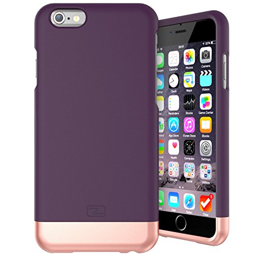 Encased Ultra thin SlimSHIELD Ultimate Protection