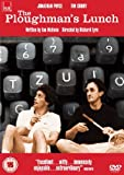 The Ploughman's Lunch [DVD] by Jonathan Pryce