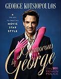Glamorous by George, George Kotsiopoulos, 1419708791
