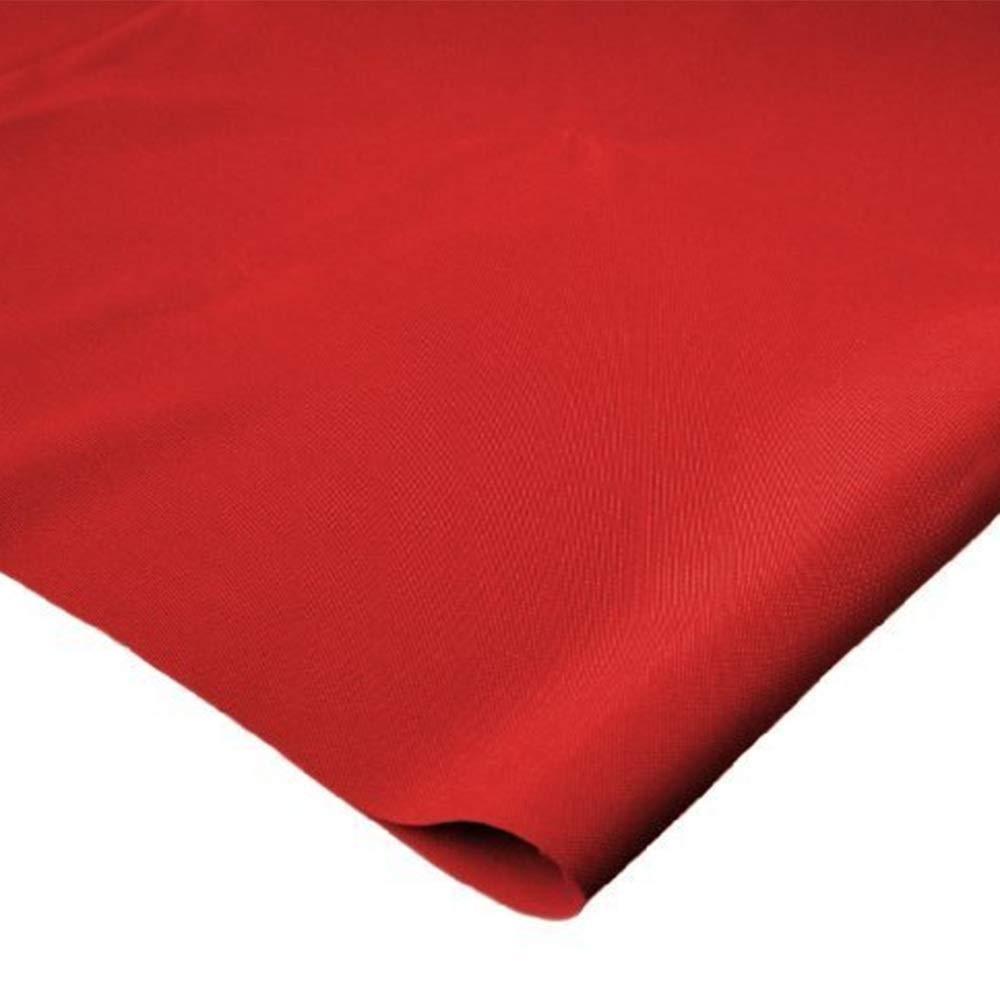 Tarpaulin NAN Heavy Duty Plane, gewebtes Polyethylen mit hoher Dichte Dichte Dichte und doppelt laminiert - 400 g   m2, rot - 100% wasserdicht und UV-geschützt (größe   5  10m) B07K2ZLZJC Zeltplanen Überlegene Qualität 1c76a0
