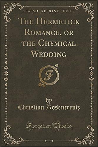 Your Free BWWM Romance: