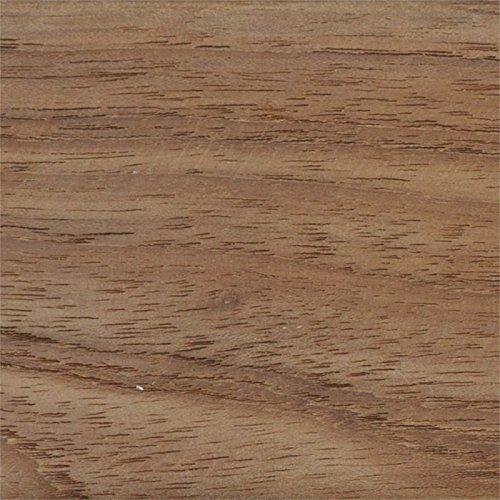 Amazon.com: Pemberly Row - Sillón plegable (2 unidades ...
