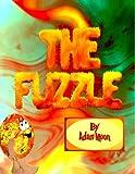 The Fuzzle
