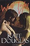 Wolf Tales VI, Kate Douglas, 0758218710