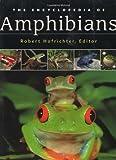 Amphibians, , 155209541X