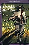 Ninja Scroll - The Series (Vol. 3)