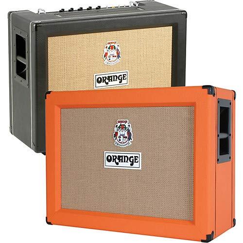 AD Series AD30TC 30W 2x12 Tube Guitar Combo Amp 30w 2x12 Tube Guitar