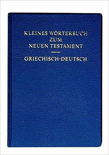 wörterbuch altgriechisch