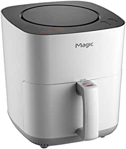 Amazon.com: Tongyang Magic Maf-200 Air Fryer Food Dryer