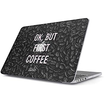 f047ea4c3f3 Glitbit Hard Case Cover Compatible with MacBook Air 13 Inch Case, Model:  A1466 / A1369 13-13.3 Inch 13