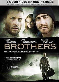 Amazon.com: Miss you already (Ya te extraño) [Non-usa Format: Pal -Import- Spain]: Toni Collette, Dominic Cooper, Paddy Considine Drew Barrymore: Movies & ...