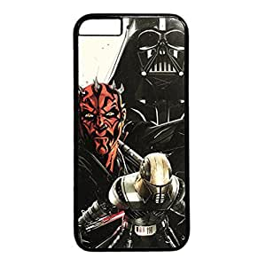 iCustomonline Case for iPhone 6 PC, Star Wars Ultimate Protection Case for iPhone 6 PC hjbrhga1544