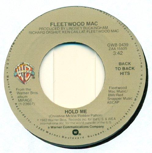 Download Fleetwood Mac tracks