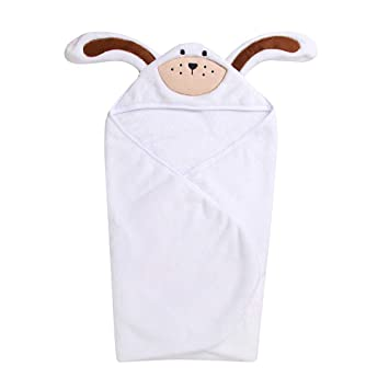 377d0ba2e1 Newborn Baby Sleeping Bag Boys Girls Cute Plush Wrap Swaddle Winter Warm  Stroller Footmuff Photography Props