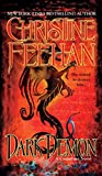 Dark Demon (The 'Dark' Carpathian Book 16) Kindle Edition by Christine Feehan (Author)