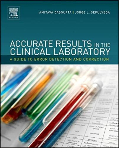 Accurate results in the clinical laboratory a guide to error accurate results in the clinical laboratory a guide to error detection and correction 1st edition fandeluxe Gallery