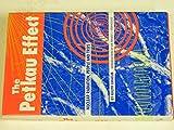 The Petkau Effect, Ralph Graeub, 0941423727