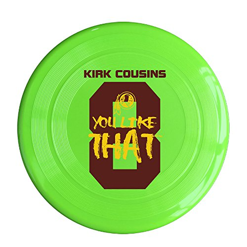 linna-outdoor-game-frisbee-washington-8-you-like-that-flyer-frisbee-kellygreen
