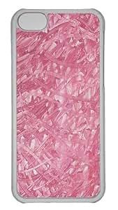 2014 Attractive Design Iphone5c Case With Textures Sale