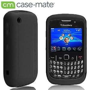 Case-Mate Carcassa CM010668 Blackberry Curve 3G 9300 Blackberry Curve 8520