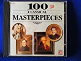100 Masterpieces Of Classical Music Vol 4