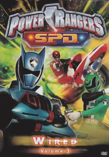 wired dvd - 7