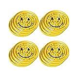 Party Favors 12/Pkg-Smile Maze Puzzles (Value 36-Pack)
