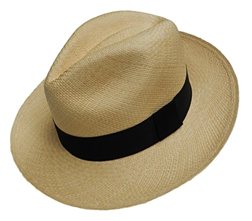 Equal Para Mujer Earth Sombrero Panamá BSvnxq4Bwr