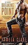 Breaking Point (An I-Team Novel Book 5)