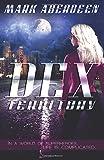 Dex Territory