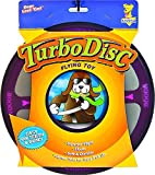 Petmate Softbite Turbo Disc Assorted Color