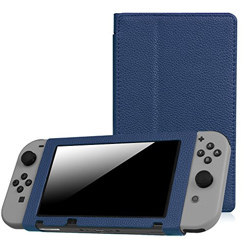 Fintie Protective Case Nintendo Switch product image
