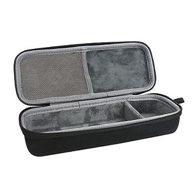 for Anker SoundCore Sport XL Portable Bluetooth Speaker Hard Case by CO2CREA from co2CREA