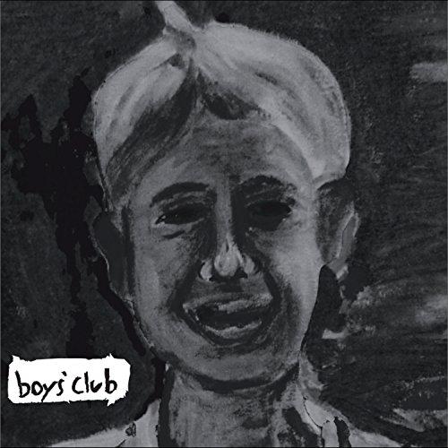 Boys' Club -
