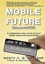 Mobile Future @mocom2020