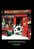 Mrs. o'Leary's Cow, Ryan Patrick Sullivan, 1490720987