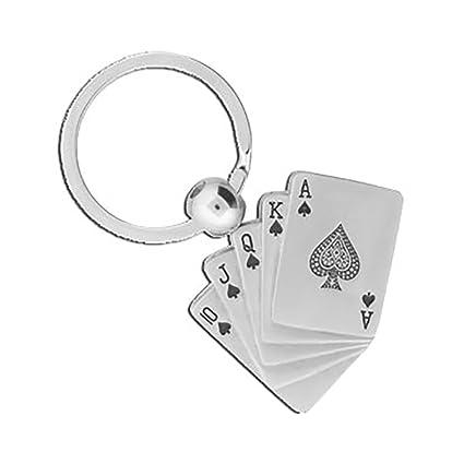 Amazon.com: Cartas de póquer