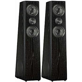 Amazon com: Sonus faber Venere 2 5 Floorstanding Speaker