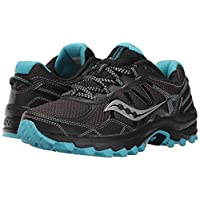 Saucony Excursion Tr11 Cleaning Shoe - pair
